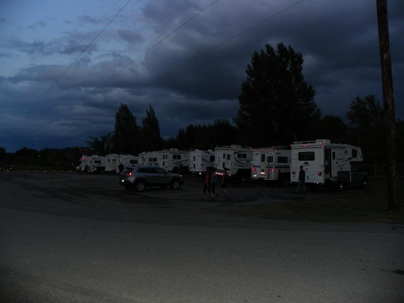 Rallye # 3 - 2014 Saguenay - Lac St-Jean - Page 3 100_1314