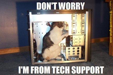 Happy Wednesday Tech-s10