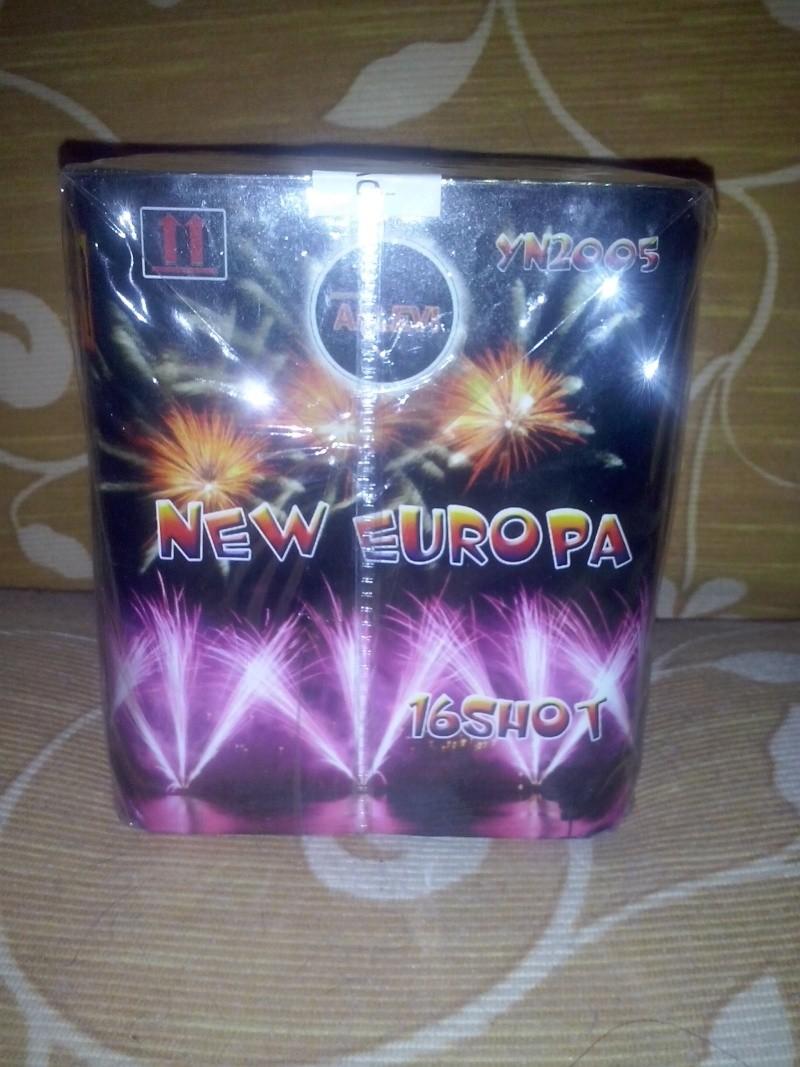 New Europa 16 colpi (YN2005) Cam00525
