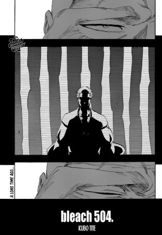 Bleach Story: A Bleach RP Forum  - Page 4 Cbb21410