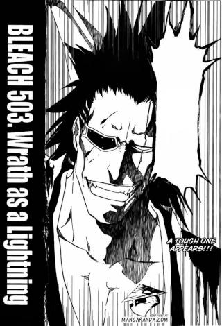Bleach Story: A Bleach RP Forum  - Page 4 Ch503_10