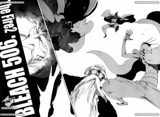 Bleach Story: A Bleach RP Forum  - Page 4 Dbleac10
