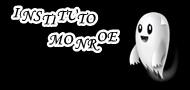 Instituto Monroe - Magia É Poder Monroe11