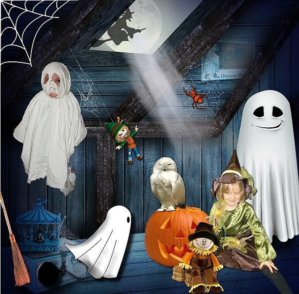 Les pages d'OCTOBRE 2012 Hallos10
