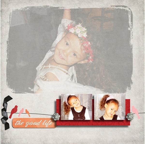 Les pages d'OCTOBRE 2012 Melo11