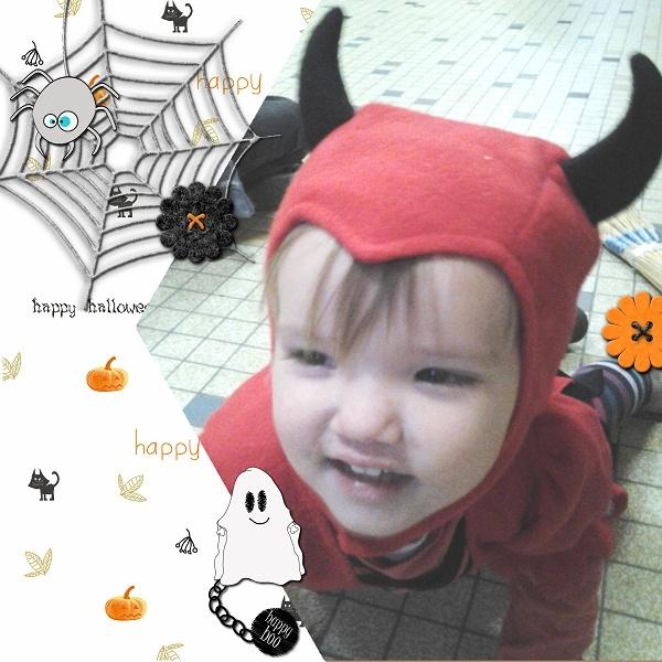 Les pages d'OCTOBRE 2012 - Page 9 Nineha12