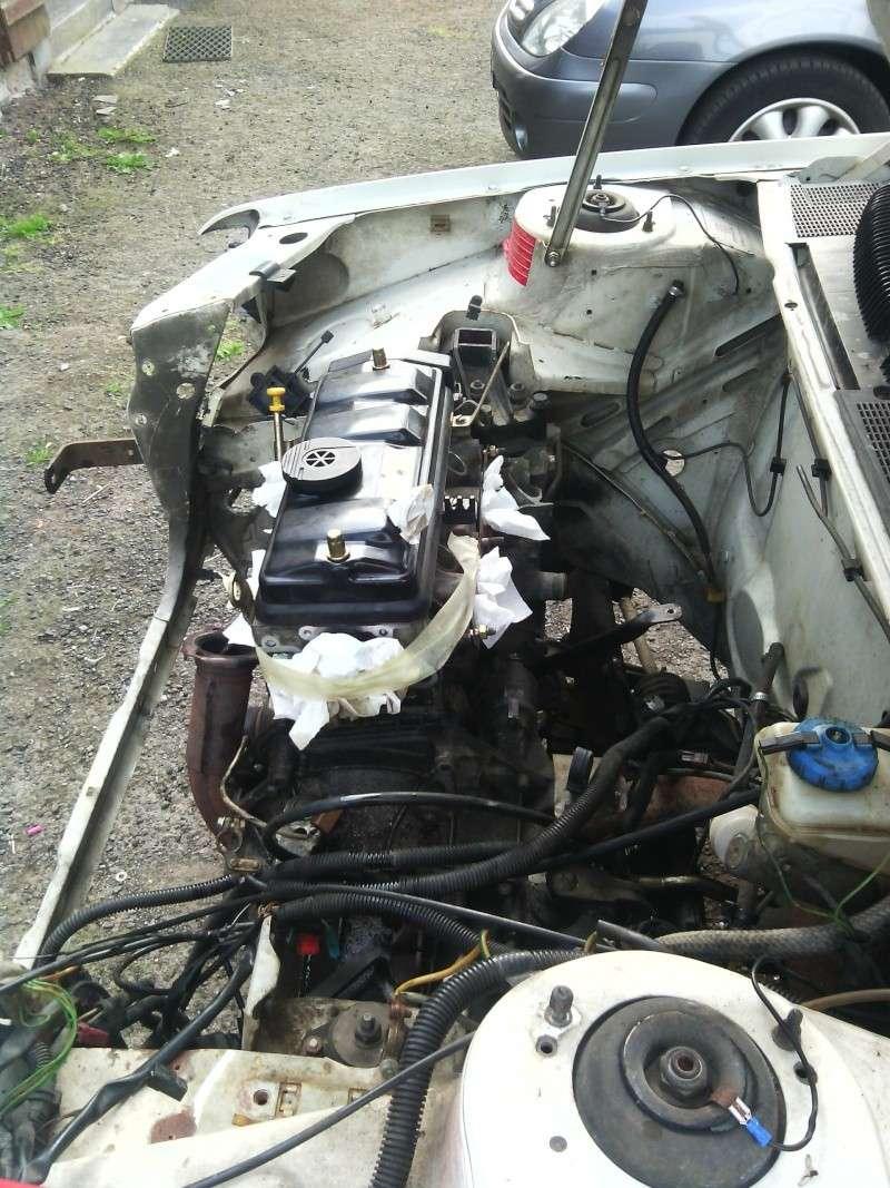 [stevendesrallye]  Rallye - 1294 - blanche - 1988 Img_2037