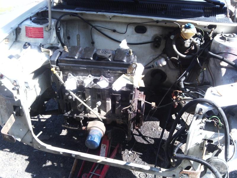[stevendesrallye]  Rallye - 1294 - blanche - 1988 Img_2044