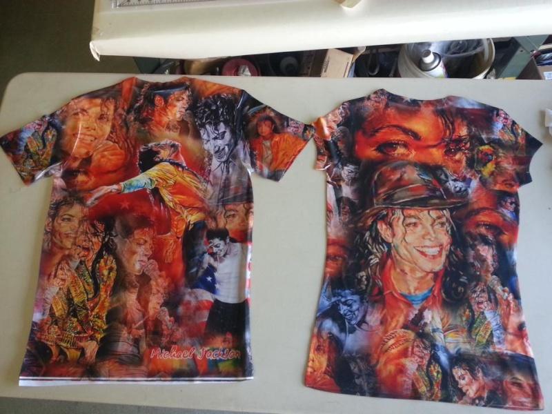 Tee shirt Michael Jackson ! Tee_sh10