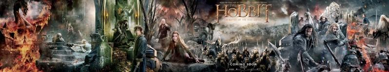 [Warner] Le Hobbit : La Bataille des Cinq Armées (10 Décembre 2014) Big-ba10