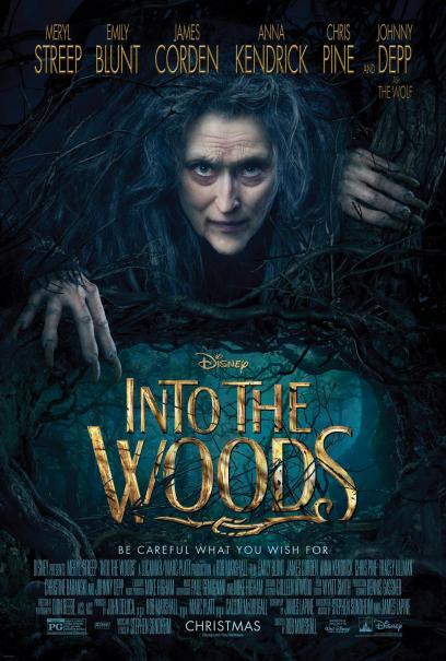 [Disney] Into the Woods - Promenons-Nous dans les Bois (28 janvier 2015) - Page 3 Into_t10