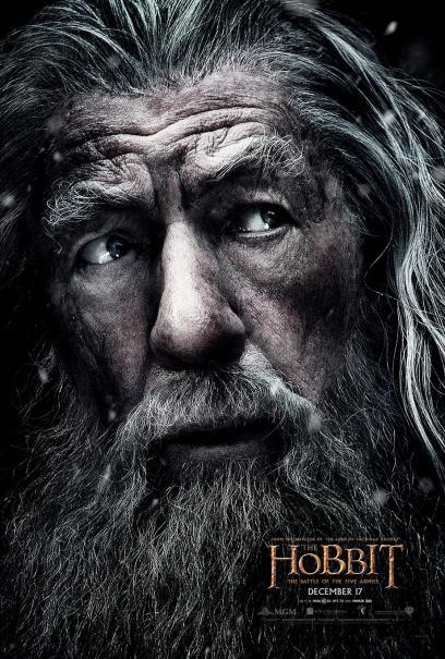 [Warner] Le Hobbit : La Bataille des Cinq Armées (10 Décembre 2014) The_ho15
