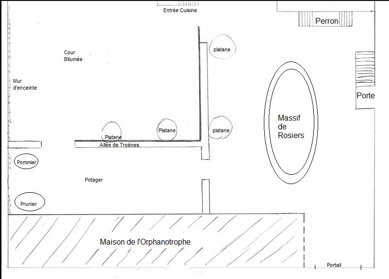 Plan de l'Orphelinat Orphel10