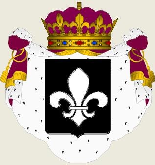 Prince d'Hyperborée et de Romanie Philok10