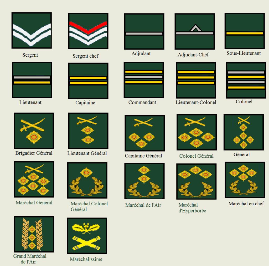 [Proposition de novelle] N° Avg-004- Fixant Organisation de l'Armée de l'Air Impériale Tenue_10
