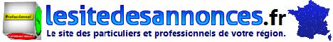 Quels sont les sites de Petites Annonces recommandés par nos membres Bannie10