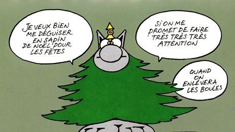Noël 2014 c'est ici... - Page 2 Le_cha11