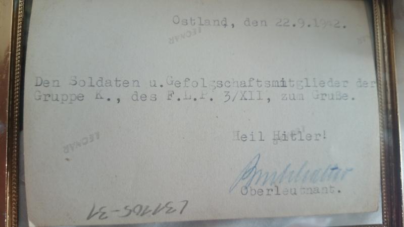 traduction dos d'une photo , en allemand  , svp Dsc_0816