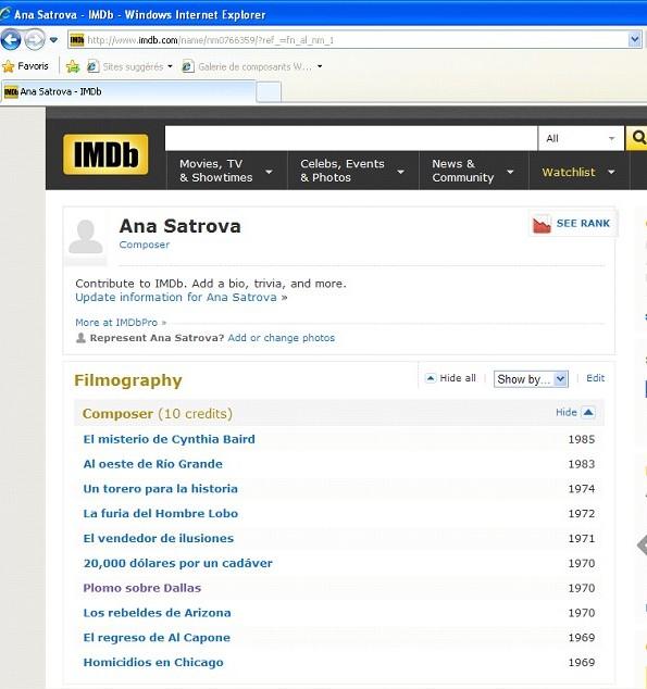 [Compositrice] Ana Satrova Ana_sa10