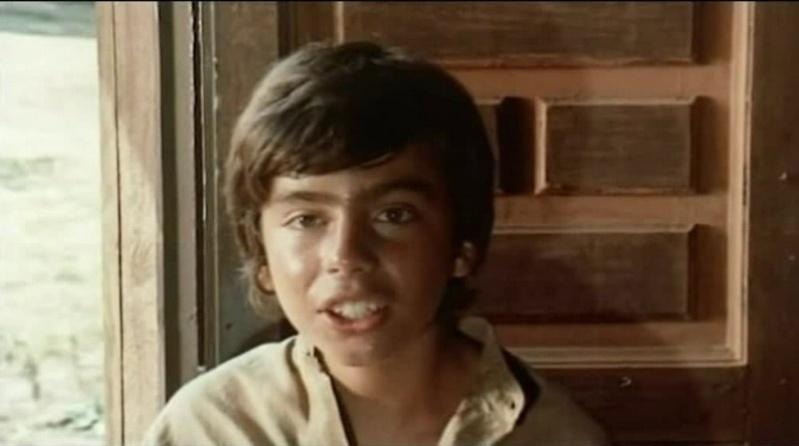 I senza Dio - Il était une fois à El Paso - I senza Dio - Roberto Bianchi Montero - 1972 I_senz10
