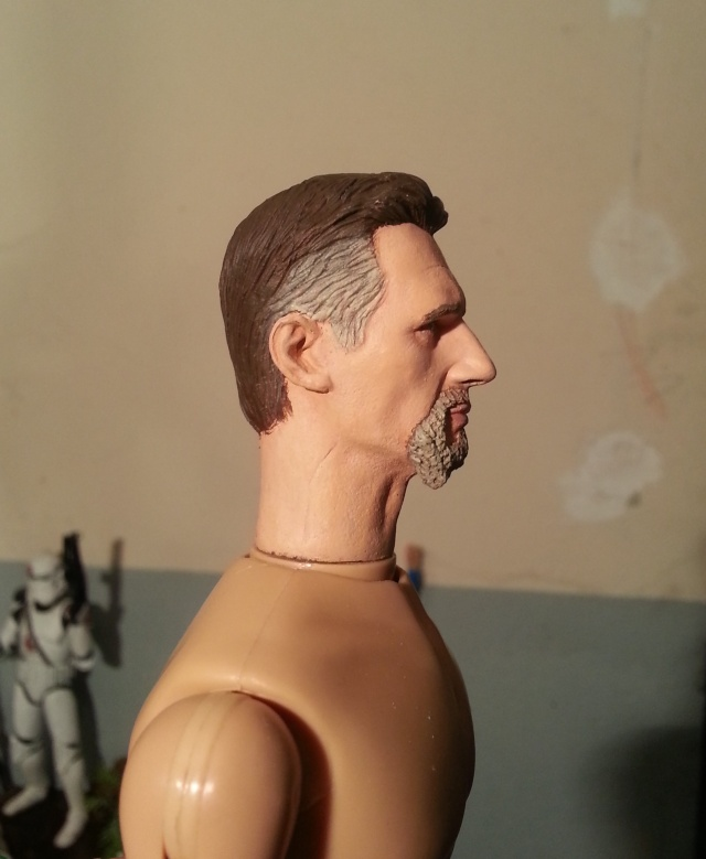 Ra's Al Ghul Batman Begins (Liam Neeson) Ras_310