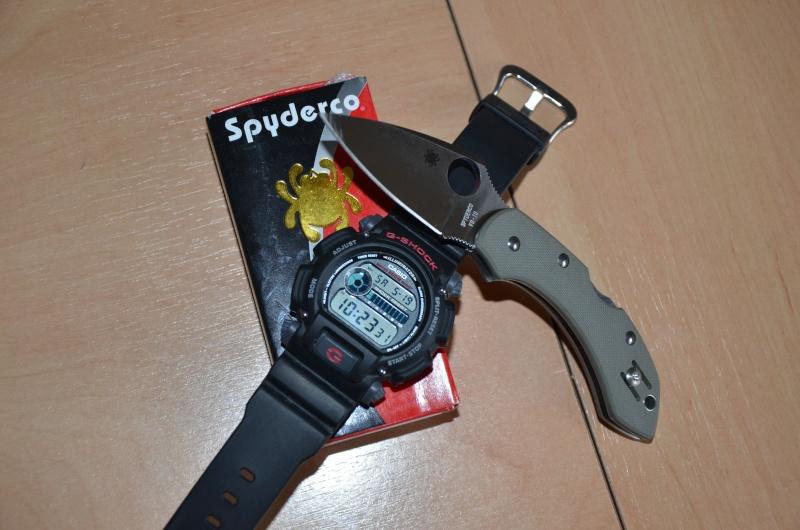 Casio G-Shock Dsc_0611