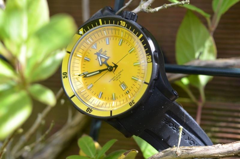Les autres marques de montres de plongée Dsc_1612