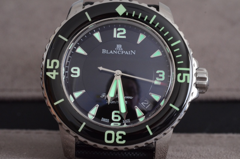 Blancpain tout âge Dsc_2212