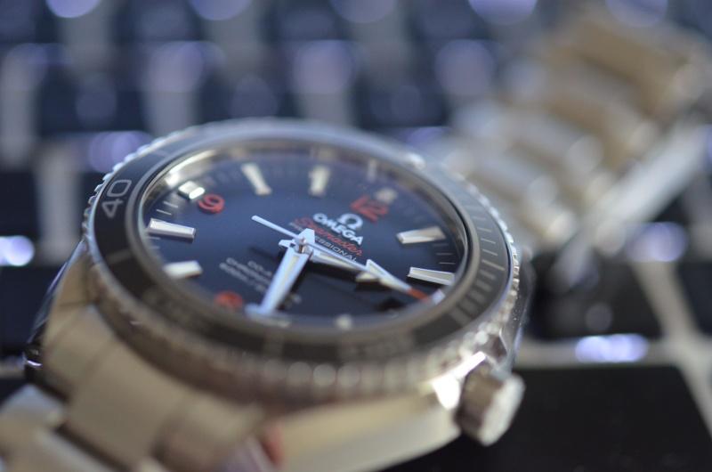 [Photo de la montre du vendredi, sur le portail] La montre du vendredi 3 Octobre ! Dsc_3013