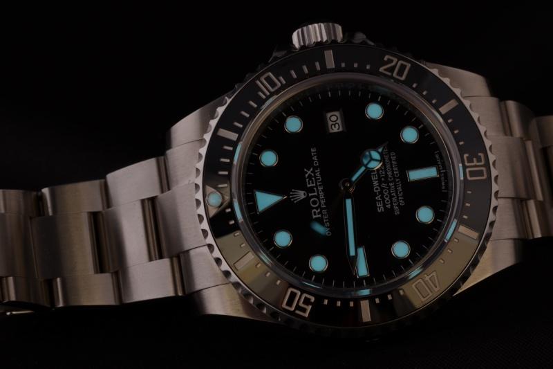 La montre du vendredi 5 septembre Dsc_3124