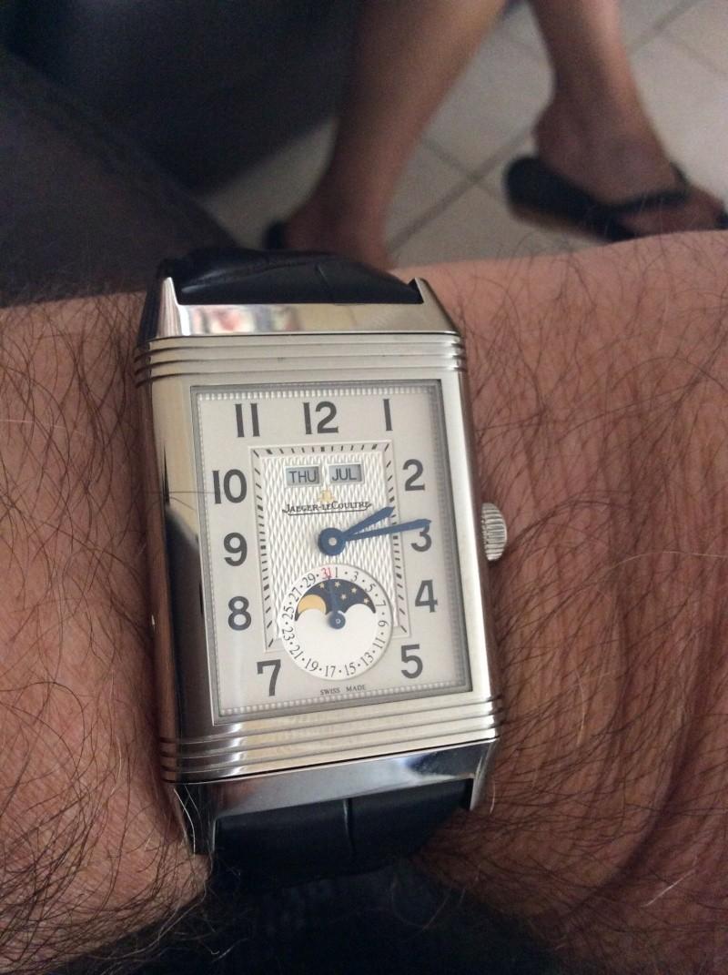 La montre du 1er août Image14