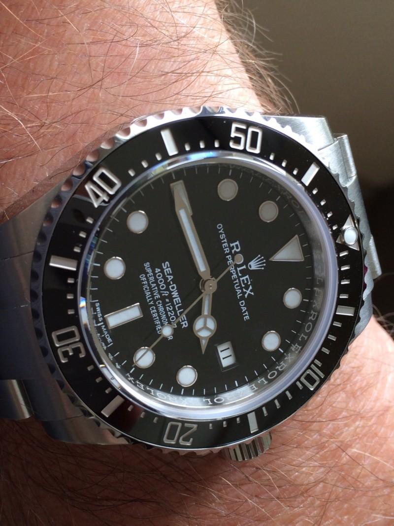 La montre du vendredi 29 août Image16