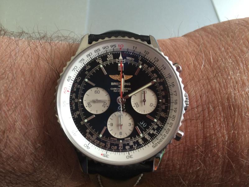 La montre du vendredi 30 mai Img_0511