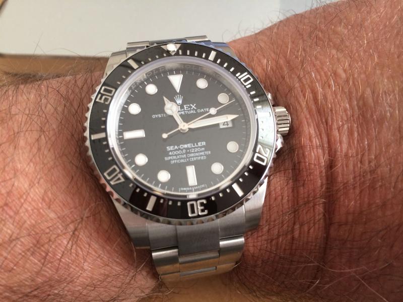 La montre du 4 juillet Img_0611