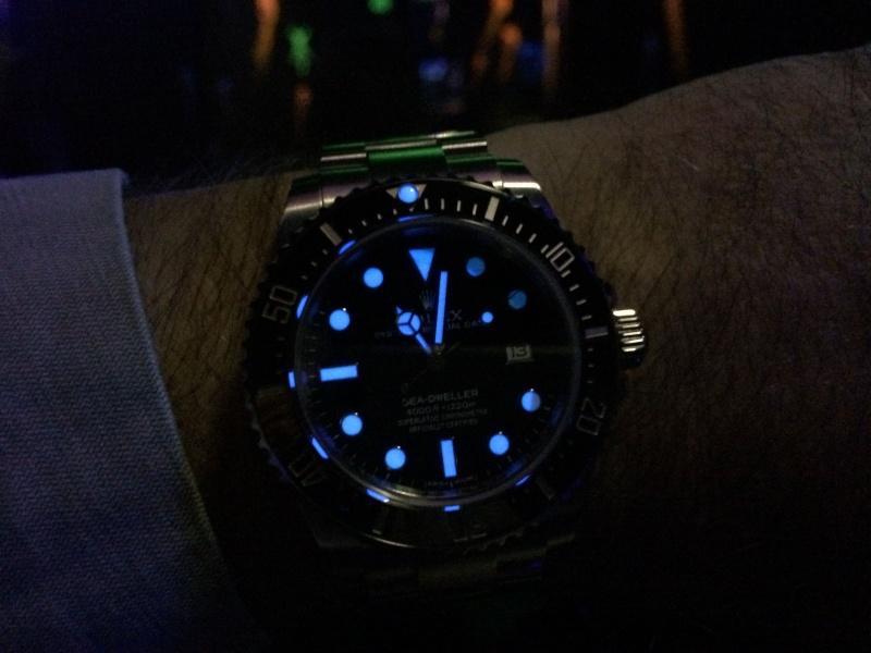 La montre du 15 août Img_0614