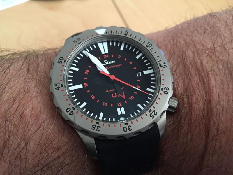 La montre de vendredi 17 octobre Img_0624