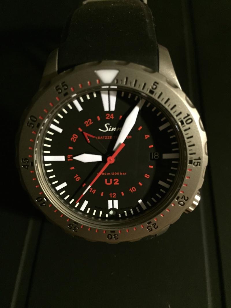 Votre montre du jour - Page 30 Img_0625