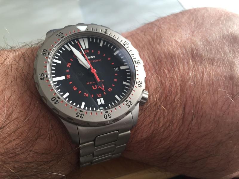 La montre du vendredi 31 octobre Img_0715