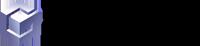 La sympathique collection du petit Battô Gamecu11