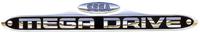 La sympathique collection du petit Battô Logo-m11