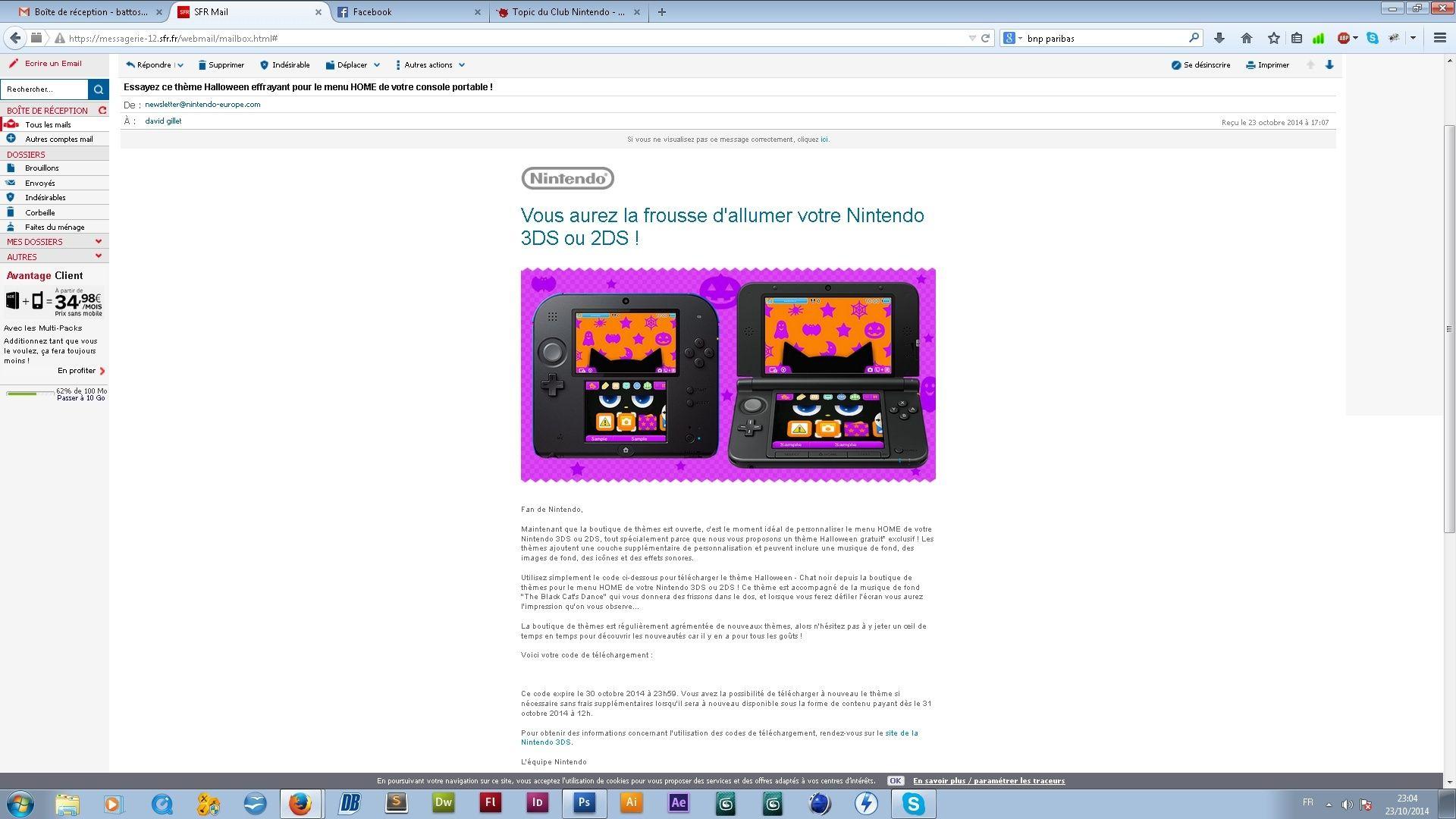 Topic du Club Nintendo - Page 4 Sans_t13