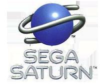 La sympathique collection du petit Battô Saturn10