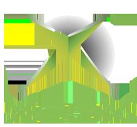 La sympathique collection du petit Battô Xbox_l10