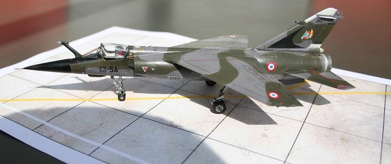 Mirage F1CT (Heller + Berna Décals 72-27 + Tamm68, 1/72) Img_6010