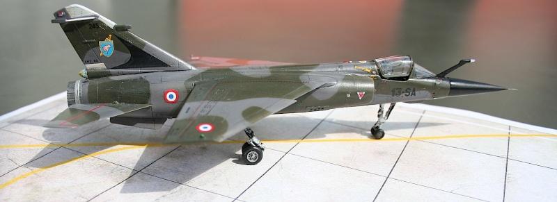 Mirage F1CT (Heller + Berna Décals 72-27 + Tamm68, 1/72) Img_6011