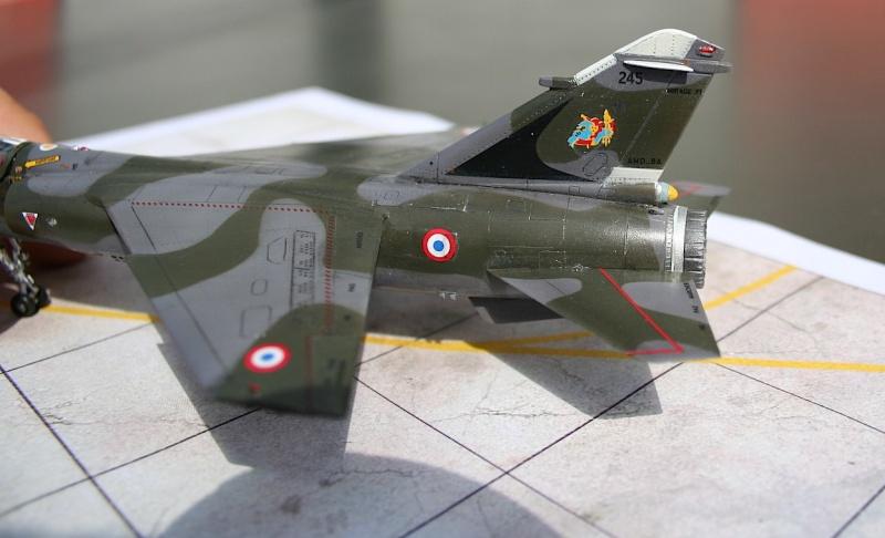 Mirage F1CT (Heller + Berna Décals 72-27 + Tamm68, 1/72) Img_6012