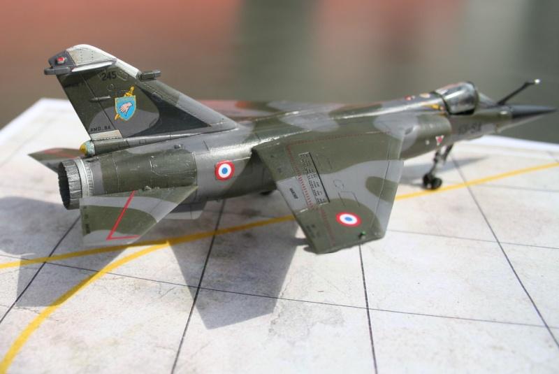Mirage F1CT (Heller + Berna Décals 72-27 + Tamm68, 1/72) Img_6013