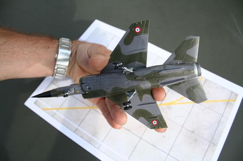 Mirage F1CT (Heller + Berna Décals 72-27 + Tamm68, 1/72) Img_6015