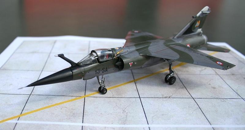Mirage F1CT (Heller + Berna Décals 72-27 + Tamm68, 1/72) Img_6016