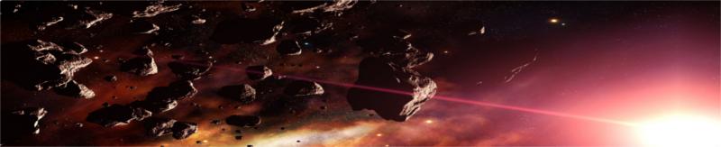 Intrigue - 1er Arc - Chapitre 2 - Un choc de titan! Cadree10